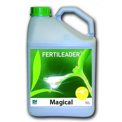 Fertileader MAGICAL