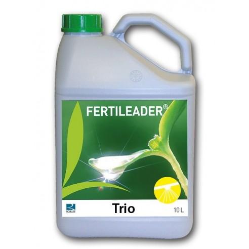 Fertileader TRIO 10 L
