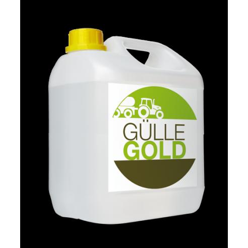 Gülle Gold