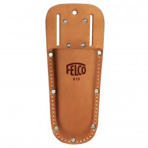 Felco 910 Baumscherenträger aus Leder