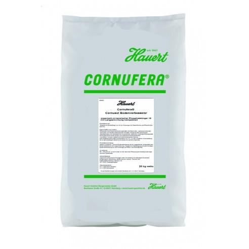 Hauert Greentime Cornusol