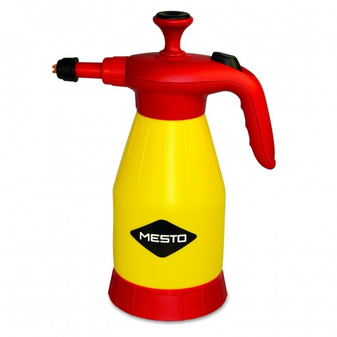 Handsprühgerät Flachsprüher 1,5 Liter