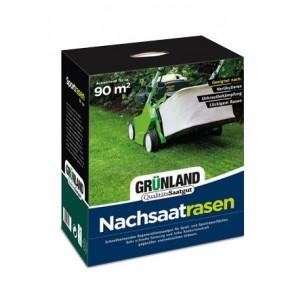 nachsaatrasen_sr151.jpg