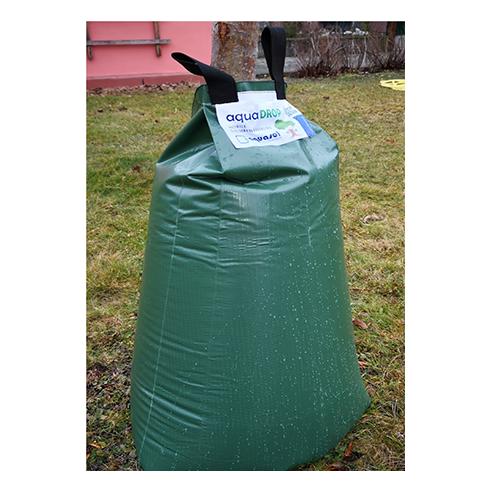 mobile Dünge- & Baumbewässerung - AquaDrop