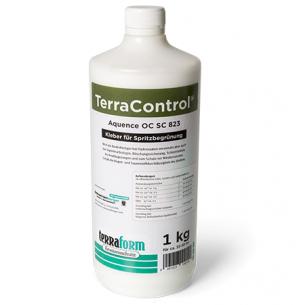Terra Control