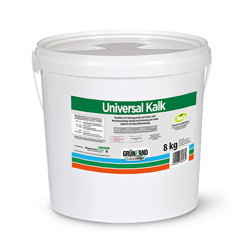 Universal Kalk-Phosphor