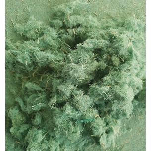 Hydromulch grün 22,5 kg