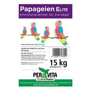 papagei_elite.jpg