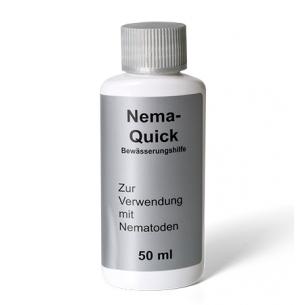 nema_quick.jpg