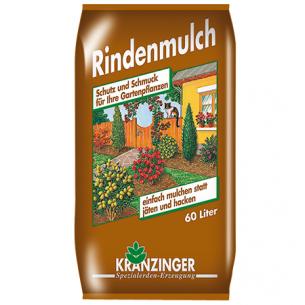 rindenmulch.jpg