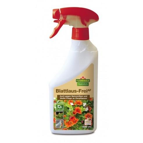 natürliches Blattlaus Bekämpfungsmittel