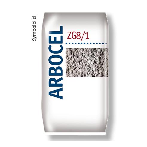 arbocell_zg8-1.jpg