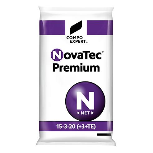 novetec-premium.jpg