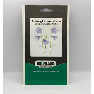 Ackerglockenblume 5 gr