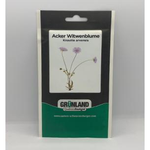 Acker Witwenblume 5 gr