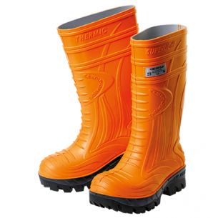 Thermic Stiefel S5