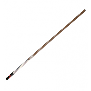 Gardena Holzstiel 130 cm