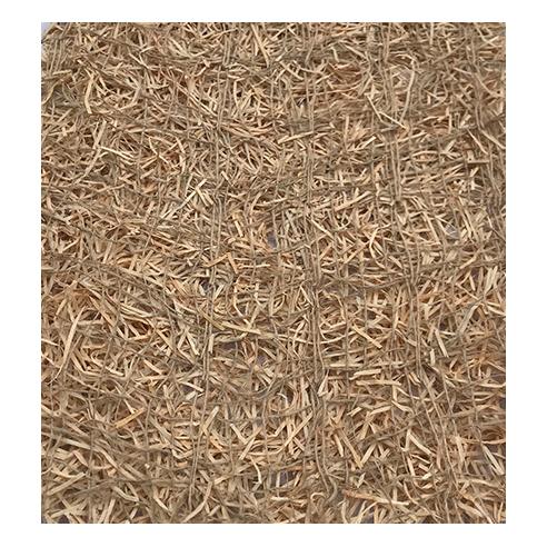Erosionsschutzvlies Organic Howolis Typ 10
