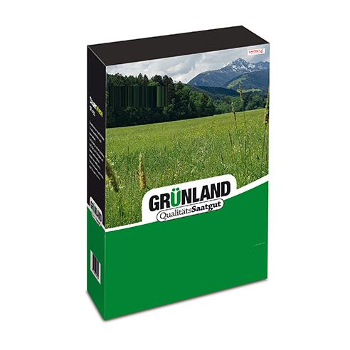 """SR034 - Grassland """"Rough"""""""