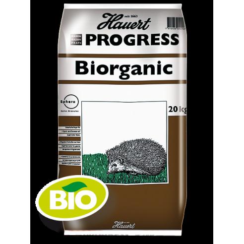 hau_0066_progress_biorganic.jpg